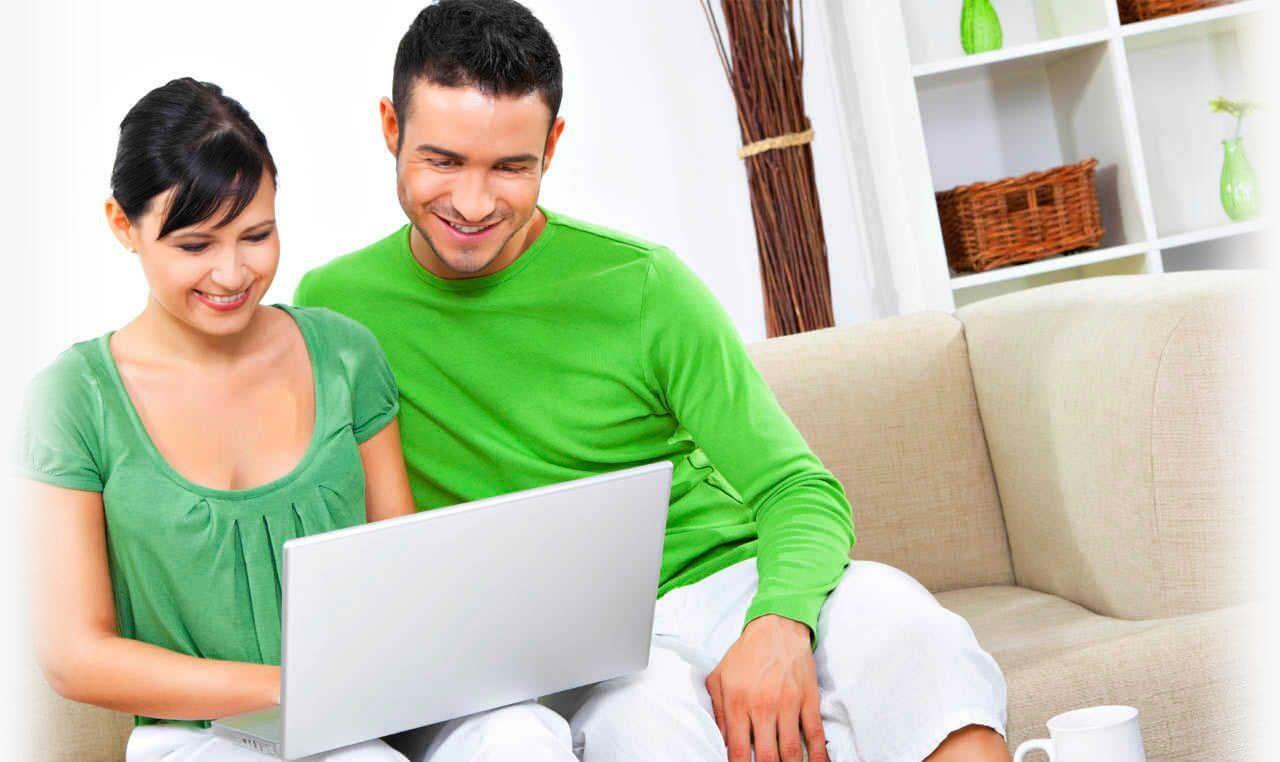 man-women-searching-property-on-internet