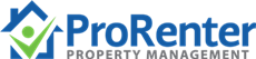 ProRenter Property Management
