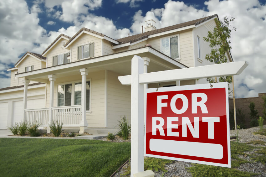 Rent To Own Utah >> Why Own Rental Property In Utah Prorenter Property Management