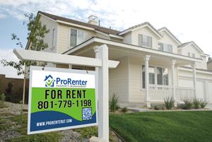 prorenter property